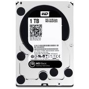 PC HDD WD 1TB WD1003FZEX (BLACK)