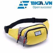 Túi Đeo Hông Thời Trang Mới K102 US04027