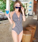 Đồ bơi nữ Hàn Quốc BI5994