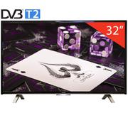 TIVI LED TCL L40D2790 40 INCH INTERNET TV
