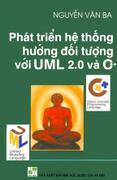 Phát Triển Hệ Thống Hướng Đối Tượng Với UML 2.0 Và C++