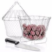 Dụng cụ rổ thông minh Chef Basket - DHS-00405