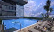 Trọn Gói 3N2Đ - Khách Sạn Genting Jurong Singapore 5* - Vé Universal - Máy Bay Khứ Hồi Từ Tp. HCM