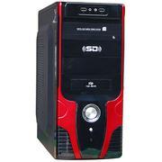 Case SD 8050F