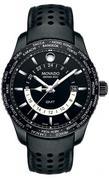 Movado Men's Swiss Series 800 Watch 42mm