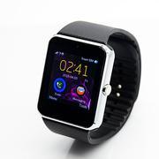 Đồng hồ điện thoại thông minh Smartwatch G9