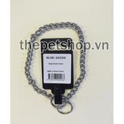 Vòng cổ kim loại SLSE-20350