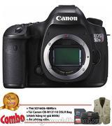 Canon EOS 5DS R Body - Lê Bảo Minh