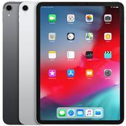 Apple iPad Pro 11'' WiFi 4G 1TB
