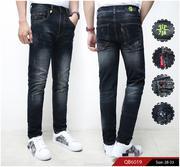 Ninhhiep.com.vn - Địa chỉ mua quần áo thời trang nam, thời trang nữ uy tín cho mọi nhà