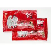 Kẹo Hồng Sâm Ông bà lão Hàn Quốc 200gram - 2060200060