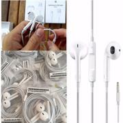 Tai nghe nhét tai cho Apple EarPods iPhone 6/6s HL