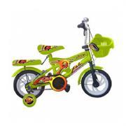 Xe đạp trẻ em - 12 inch - M1139-X2B (Số 58 - No.1)