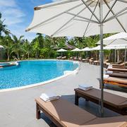 Elwood Resort 4* Phú Quốc 2N1Đ Cho 2 Người Bao Gồm Buffet Sáng + Đón Tiễn Sân Bay