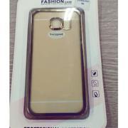 Ốp Samsung Galaxy S6