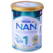 Sữa Nan Nga - số 1 (400g)