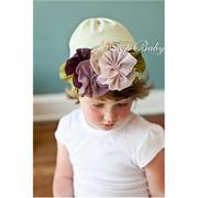 Mũ Top baby  NT029  (HẾT HÀNG)