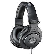 Tai nghe chụp tai Audio-technica chuyên nghiệp ATH-M30x