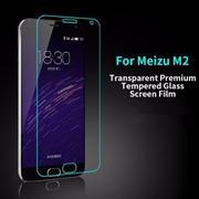 Bộ 2 miếng dán kính cường lực cho Meizu M2 5.0 inch