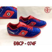 Giày đá bóng - đá banh Chí Phèo 74F