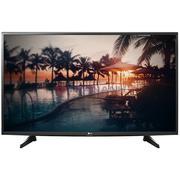 Tivi Ultra HD LG 43UH617T 43inch
