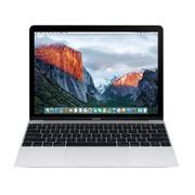 Macbook 12 Retina MLHC2 (Silver)- Model 2016
