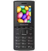 Masstel A1805