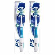 Bộ 2 bàn chải đánh răng P/S Expert Protection - SAMSUNG CONNECT
