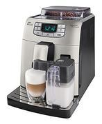 Máy pha cà phê Saeco Automatic Intelia Evo HD8753/88