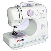 Máy may mini Toptek - FHSM505