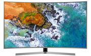 Smart Tivi Cong Samsung 55 inch UA55NU7500 (2018)