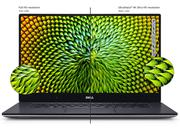 Laptop Dell XPS 15 9550 70073979