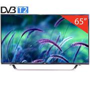 Tivi Led, Smart TV, 3D, 4K, KTS LG 65