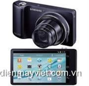Samsung Galaxy Camera - GC100