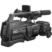 Máy quay phim SONY HXR-MC 2500P (PAL) xách tay