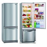 Tủ lạnh Mitsubishi MR-BF36E - 301 lít