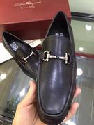 Giày lười nam Ferragamo 070