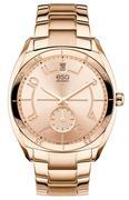 ESQ Movado Women's Swiss Origin Watch 36mm