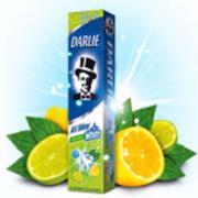 Kem Đánh Răng DARLIE Chanh Bạc Hà 160G