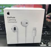 Tai nghe Apple iPhone 7/7 Plus - Hàng nhập khẩu