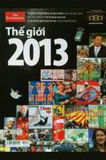 Thế giới 2013 (The Economist)
