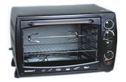 Lò nướng Sanaky VH-508S (50 lít)