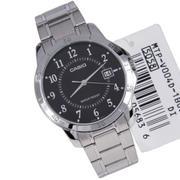 Đồng hồ đeo tay chính hãng Casio MTP-V004D-1BUDF ...