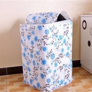 Vỏ bọc máy giặt cửa trên (…)