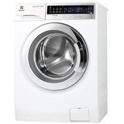 Máy Giặt ELECTROLUX 11.0 Kg EWF14113