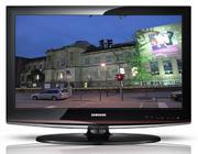 Samsung LCD LA32C400
