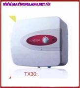 Bình nóng lạnh Prime TX30