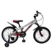 Xe đạp trẻ em Totem Hawke 18