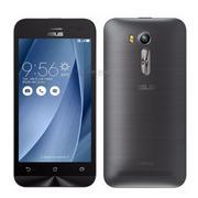 Asus Zenfone Go TV ZB551KL 32GB Gray - Hãng phân phối chính thức