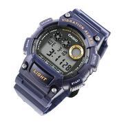 Đồng hồ đeo tay Casio W-735H-2A